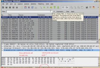 Видео lineage 2 системные требования