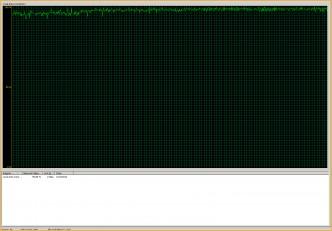 сервера lineage lineage 2 сервера